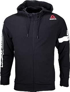 Best ufc zip up hoodie Reviews