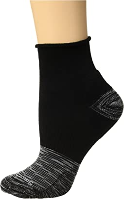 Luna Mini Boot Sock