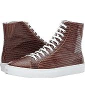 Dawson High Top Sneaker