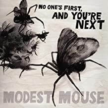 Best new modest mouse cd Reviews