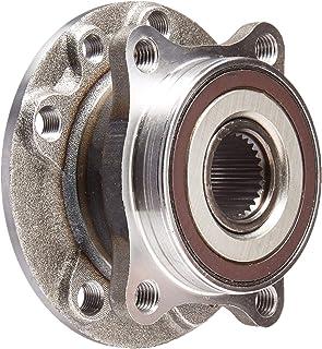 Timken TKNHA590474 Hub Bearing Unit