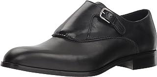 حذاء Mirco-13 بدون كعب بشريط Monk-Strap للرجال Donald J Pliner