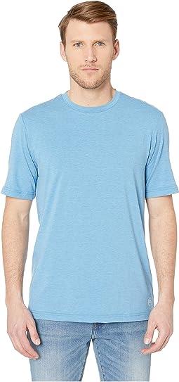 Butterfield T-Shirt
