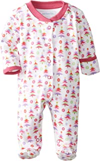 jojo maman bebe clothes