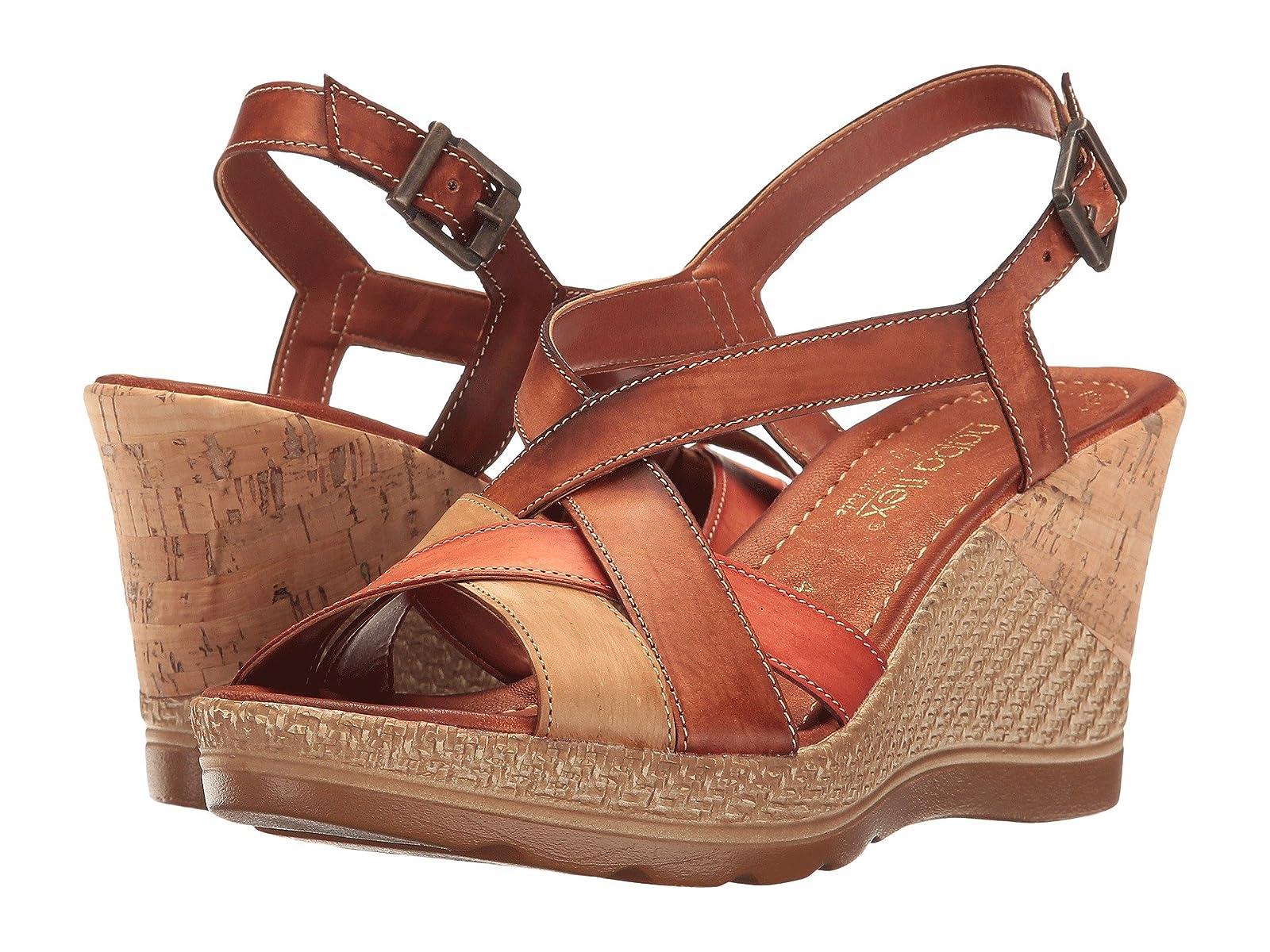 David Tate ModenaCheap and distinctive eye-catching shoes