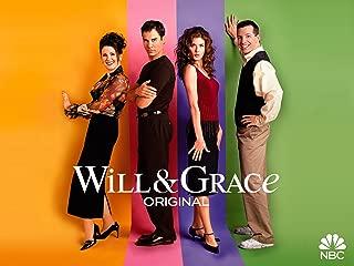 Will & Grace, Season 3