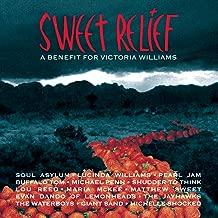 Best sweet relief cd Reviews