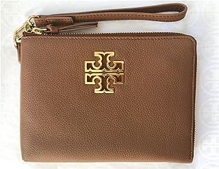 353453e8359 Amazon.com  Tory Burch - Wristlets   Handbags   Wallets  Clothing ...