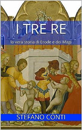 I tre re (indies g&a)