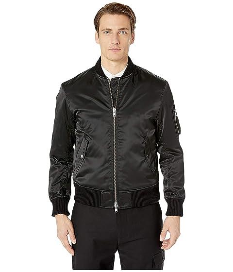 BALDWIN Coray Jacket
