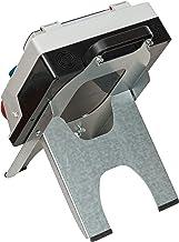 Brennenstuhl frame voor wandverdeler (maakt wandverdeler tot een mobiele verdeler, inklapbaar)