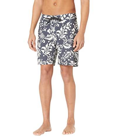 Quiksilver Highline Paze Daze 18 Men