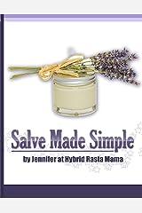 Salve Made Simple Kindle Edition