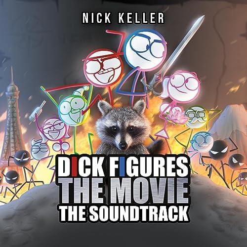 Ninja Sushi by Nick Keller on Amazon Music - Amazon.com