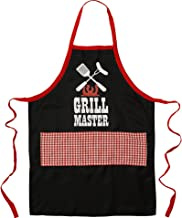 Amscan Picnic Party BBQ Apron