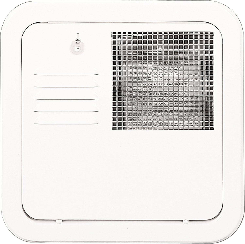 Suburban 6255APW Polar White Louisville-Jefferson County Mall Heater Water Popularity