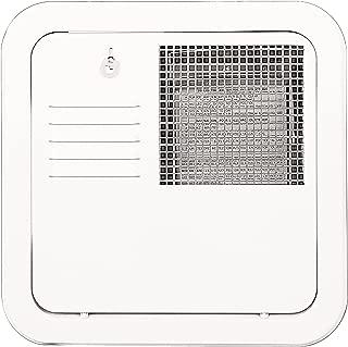 Best rv water heater installation Reviews