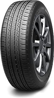 BFGoodrich Advantage T/A All-Season Radial Tire - 225/60R18 100H