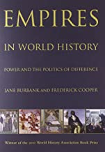 Best history of power Reviews