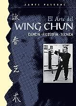 Mejor Arte Wing Chun de 2020 - Mejor valorados y revisados