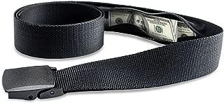 saf belt