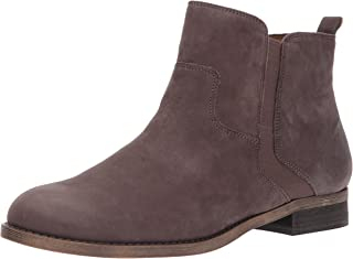 [Franco Sarto] Women's Hampton Ankle Boot [並行輸入品]