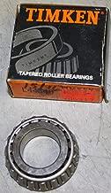 Timken L44640 Tapered Roller Bearing Harley Davidson 45586-78 Fork Bearing