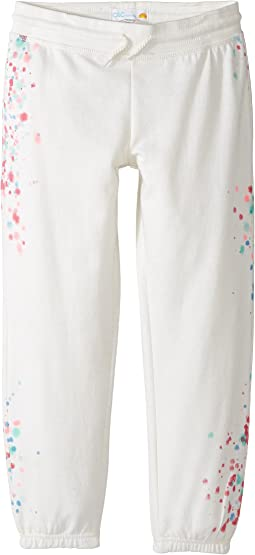 Cropped Pants (Little Kids/Big Kids)