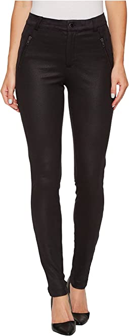 Hale Bob - Heart & Soul Stretch Ultra Suede Pants