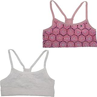 Best xoxo training bras Reviews