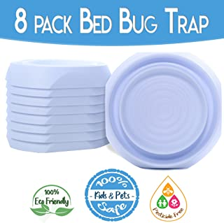 Best bed bug traps Reviews