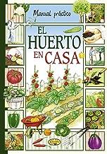 Mejor Mario Casas Libro