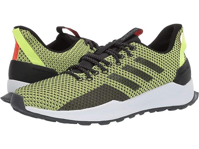 adidas Running adidas Running Questar Trail