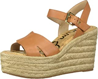 Women's Maura Wedge Sandal