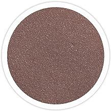 Sandsational Light Chocolate Brown Unity Sand, 1 Pound, Colored Sand for Weddings, Vase Filler, Home Décor, Craft Sand