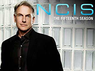 NCIS ネイビー犯罪捜査班 (シーズン15) (字幕版)