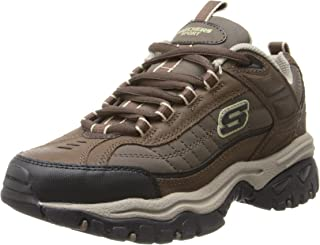 Sport Men's Energy Downforce Lace-Up Sneaker