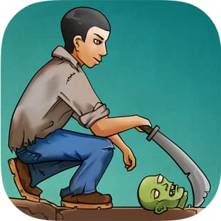 Zombie Slaughter 3D