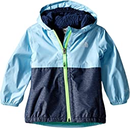 Warm Storm Jacket (Infant)