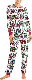 Best womens camping pajamas Reviews