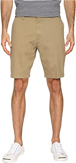 "Dockers 9.5"" Stretch Perfect Short"