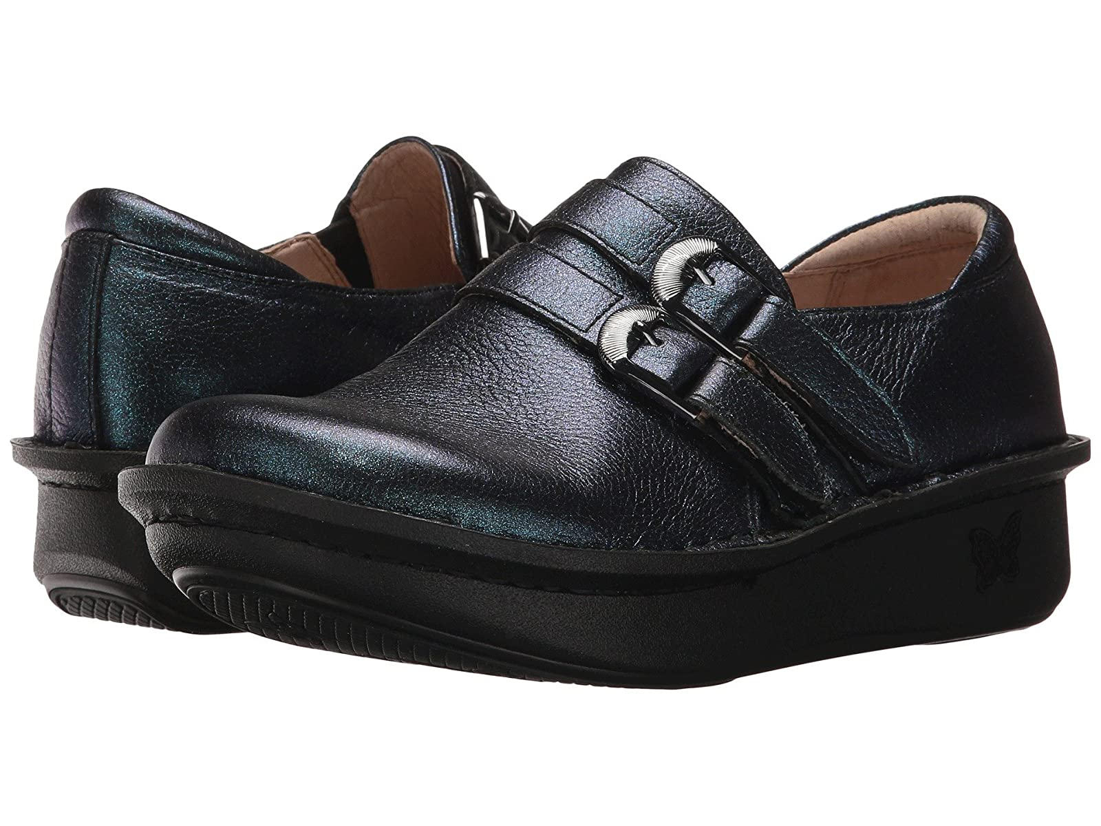 Alegria AlliCheap and distinctive eye-catching shoes