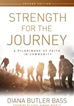 Strength for the Journey: Inspiring Meaning-Making