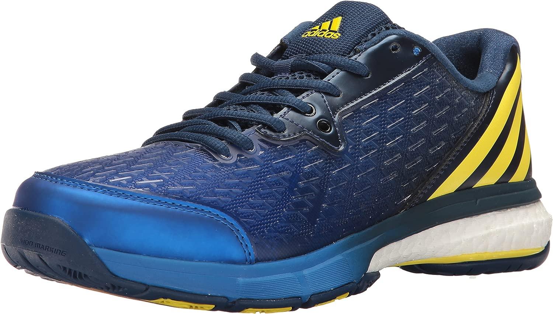 Adidas - Energy Volley Boost 2.0 da Uomo