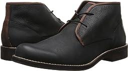 Orville Desert Boot