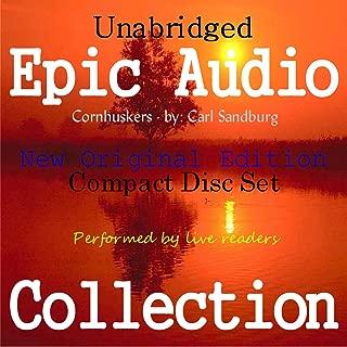 Cornhuskers [Epic Audio Collection]