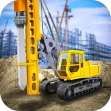 City Construction Company: Build your Business!
