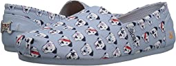BOBS from SKECHERS - Bobs Plush - Pup Culture