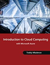 Best an introduction to cloud computing Reviews