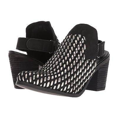VOLATILE Sandara (Black) High Heels